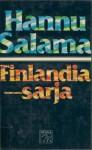 Finlandia-sarja - Hannu Salama