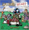 Dumbheart: A Get Fuzzy Collection - Darby Conley
