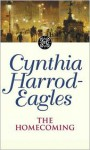 The Homecoming - Cynthia Harrod-Eagles