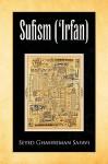 Sufism ('Irfan) - Seyed Ghahreman Safavi