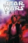 Star Wars: Tales: Vol 3 - Dave Land, Dave McCaig, Jan Duursema, Henry Gilroy