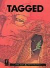 Tagged - Gary Crew, Steve Woolman