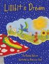 Lillibit's Dream - Melody Sullivan, Stanislav Grof
