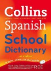 Collins Spanish Dictionary - Collins