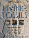 Living Fossils - James Martin