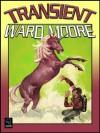 Transient - Ward Moore
