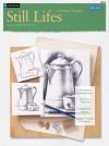 Drawing: Still Lifes with Gene Franks - Gene Franks, Gene Franks, Editors of Walter Foster