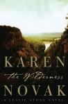 The Wilderness: A Leslie Stone Novel - Karen Novak