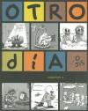Otro Dia, Volumen 1 - Jis