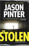 The Stolen - Jason Pinter