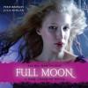 Full Moon - Rachel Hawthorne, Julia Whelan