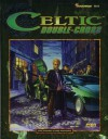 Shadowrun: Celtic Double-Cross (FAS7315) - Carl Sargent