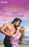 Pfand der Leidenschaft: Roman (German Edition) - Lisa Kleypas, Beate Brammertz