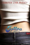 Tattoo - Jennifer Lynn Barnes