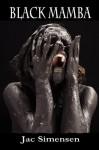 Black Mamba - Jac Simensen