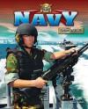 Navy: Civilian to Sailor - Meish Goldish