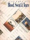 The Best of Blood, Sweat & Tears - Hal Leonard Publishing Company