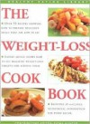 The Weight Loss Cookbook - Fiona Hunter