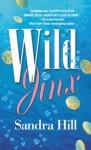 Wild Jinx (Warner Forever) - Sandra Hill