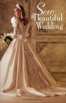 Sew a Beautiful Wedding - Gail Brown, Karen Dillon