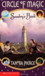 Sandry's Book - Tamora Pierce