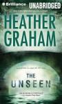 The Unseen - Heather Graham, Luke Daniels