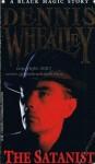 The Satanist - Dennis Wheatley