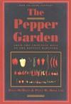 The Pepper Garden - Dave DeWitt
