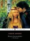 Kristin Lavransdatter 1: The Wreath - Sigrid Undset