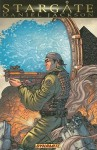 Stargate: Daniel Jackson - Doug Murray, John Watson