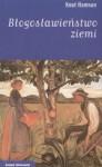 Błogosławieństwo ziemi - Knut Hamsun