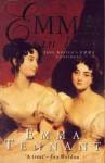 Emma in Love: Jane Austen's Emma Continued - Emma Tennant