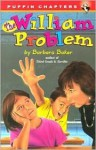 The William Problem - Barbara Baker, Ann Iosa