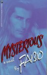 Mysterious - Fabio