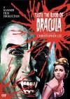 Taste the Blood of Dracula - Peter Sasdy, Linda Hayden, Christopher Lee