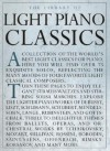 The Library of Light Piano Classics - Amy Appleby