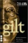 Gilt - Stephen Greenhorn, Rona Munro, Isabel Wright