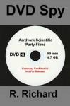 DVD Spy - R. Richard