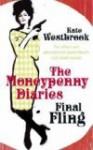 Final Fling - Kate Westbrook