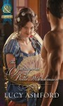 The Outrageous Belle Marchmain. Lucy Ashford - Lucy Ashford