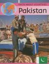 Pakistan - Ian Graham