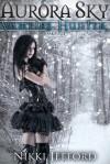 Stakeout - Nikki Jefford