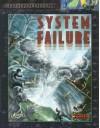 Shadowrun System Failure - Drew Curtis