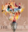 The Olympics: Athens to Athens 1896-2004 - Michael Johnson, Matt Rendell