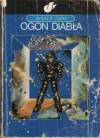Ogon diabła - Janusz A. Zajdel