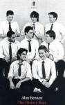 The History Boys (play) - Alan Bennett