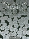 Washington Quarters: District of Columbia and U.S. Territories Collection - H.E. Harris & Company