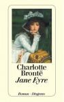 Jane Eyre. Eine Autobiographie - Charlotte Brontë, Klaus Mann