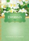 Esperanza - Elizabeth Clare Prophet