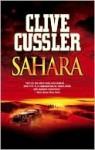 Sahara (Dirk Pitt Series #11) - Clive Cussler
